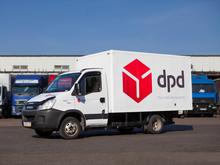 Бизнес Екатеринбурга сэкономит на отправке посылок