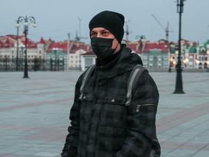 Большинство компаний в России не смогут восстановить бизнес до конца года