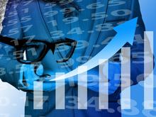 S&P повысило рейтинг ПСБ до уровня «BB» со стабильным прогнозом