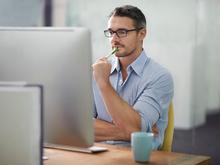 НГУЭУ проведет онлайн-презентацию первой дистанционной MBA