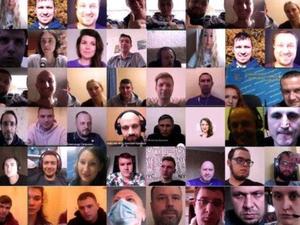 Новосибирские IT-команды победили в третьем полуфинале конкурса «Цифровой прорыв»