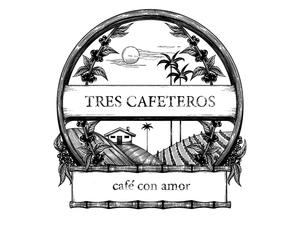 В Красноярске начинают работу Tres Cafeteros