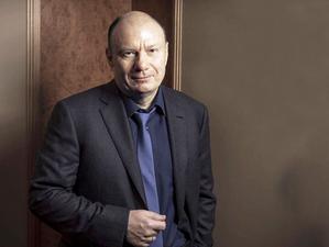 Владимир Потанин: «Способность ликвидировать ЧС говорит о силе»