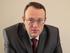 Красноярский уполномоченный по правам человека собирается посетить виссарионовские деревни