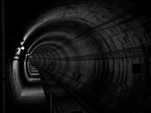 Красноярское метро оставят законсервированным еще на год