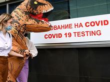 «Нарушила закон об эпидбезопасности». Свердловчанку оштрафовали после отпуска за рубежом