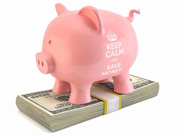 Крупный уральский банк отказался от выплаты дивидендов