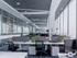 Офис с амбициями: в центре Челябинска сдается готовое для работы пространство на 907 м2