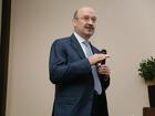 Михаил Задорнов, «Открытие»: «Я не сторонник массовой раздачи денег населению»