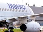 Из Красноярска запустят восемь субсидируемых авиарейсов на Восток