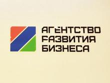 Агентство развития бизнеса рефинансирует банковские кредиты предпринимателям
