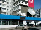«Игра в молчанку» — телеканал ТВК исключат из сетки «Ростелекома» без объяснения причин