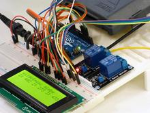 МТС создала в Екатеринбурге центр экспертизы по цифровым решениям