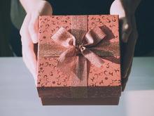 ВТБ Пенсионный фонд обновил программу лояльности «Подарки за взносы»