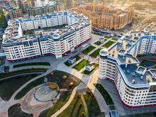 Идеальный жилой комплекс — какой он?