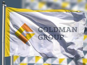Goldman Group выпустила облигации на 10 миллиардов рублей