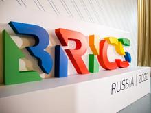 «Умный Челябинск» в повестке БРИКС: в Челябинске прошел пятый форум молодых ученых