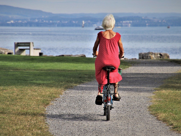 Пенсионное обеспечение пошатнулось по всему миру и ситуация только ухудшается. ЦИФРЫ