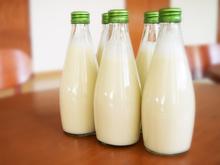 Новая реальность для производителей «молочки». Кому доверить маркировку?