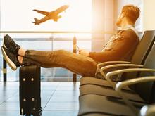 Спрос растет? Новый авиаперевозчик начал полеты из Нижнего Новгорода в Сочи
