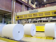 «Мы смогли выйти на конечных покупателей и нарастили экспорт на 40 тыс. тонн в год»