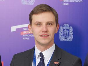 Илья Зайцев уходит с ТВК: это точно