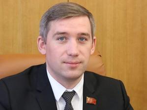 Подозреваемый в коррупции депутат горсовета останется в СИЗО еще два месяца