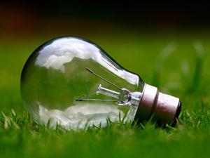 В Челябинске появятся «умные» фонари для экомониторинга