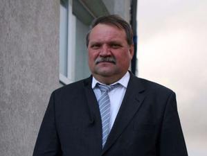 «Банкрот вел себя добросовестно». Суд освободил владельца автозавода АМУР от долгов