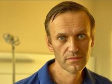 Алексей Навальный: за моим отравлением стоит Путин, но я не боюсь и возвращаюсь в Россию