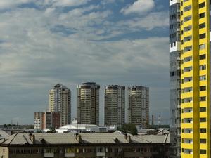 Сезонный скачок: в Новосибирске выросла цена за «квадрат» на вторичном рынке