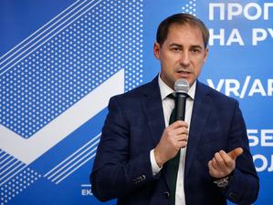 В Екатеринбурге определились с кандидатом на пост главы департамента образования