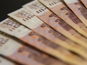 Нижегородский бизнес жалуется на организацию «ковидных» субсидий. Прокуратура разбирается