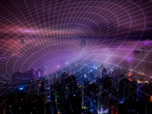 Открыта регистрация на конференцию по биометрии для бизнеса
