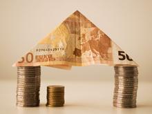 «Уровень 80 руб. за доллар — максимум в этом году. В IV квартале ожидаем укрепления рубля»