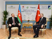 Что происходит вокруг Нагорного Карабаха и как спор связан с газовыми интересами Кремля