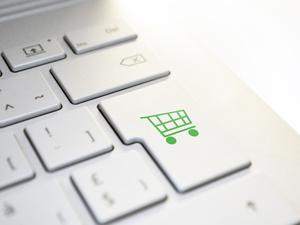 Школа для предпринимателей в сфере e-commerce начала работу в Новосибирске