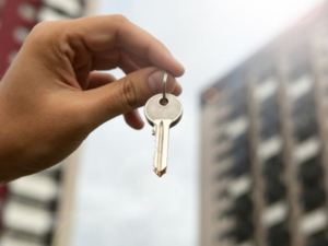 Спрос на квартиры в Челябинске за год вырос более чем на 50%