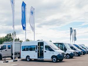 Остались без партнера. Mercedes-Benz остановил производство в Нижнем Новгороде
