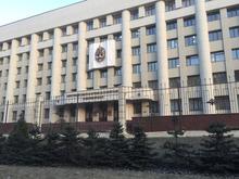 Нижегородка сожгла себя у здания МВД. СМИ сообщают, что это Ирина Славина