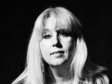 Подтвердилась смерть главного редактора Koza.press Ирины Славиной