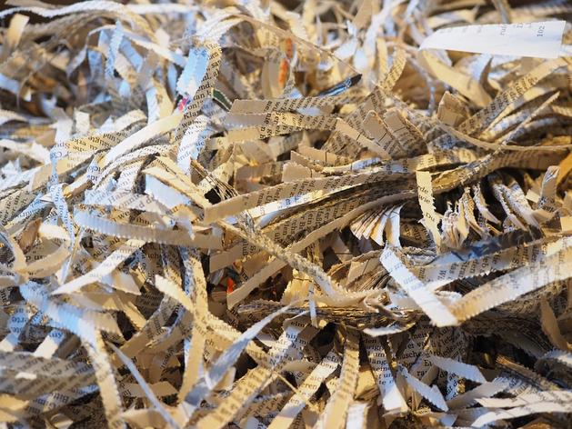 На Урале создают производство по переработке древесных отходов. Рынок сбыта — Китай