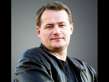 Основатель сети кофеен «Сибирские блины» погиб в Крыму
