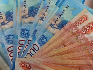 Мэрии Красноярска рекомендовали продлить карантинную поддержку предпринимателей