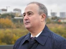 Министр здравоохранения Красноярского края назвал сроки окончания пандемии