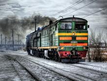 11,5 млрд руб. направит РЖД на развитие железнодорожной инфраструктуры в регионе