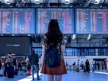 В Москву не раньше марта: «Уральские авиалинии» отменили рейсы из Челябинска