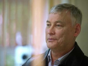 В Москве умер бывший сити-менеджер Миасса, обвиняемый в организации убийств