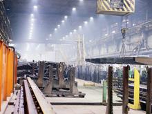 Правительство спасет легендарный уральский завод от просроченных долгов
