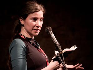 Екатерина Шульман: «Онлайн уничтожит интеллигенцию в регионах, социальный лифт рухнет»